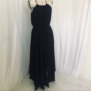 Boston Proper Evening Gown Size 6